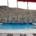 Sonoran Waters - Custom Geometric Pool & Spa in Scottsdale, AZ