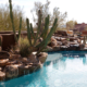 Sonoran Waters Custom Pool Designer and Builder in Scottsdale